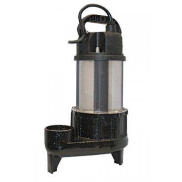 Submersible Water Feature Pump