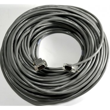 MPC ELECTRONIC CABLE - 150 ft. Fits TMS