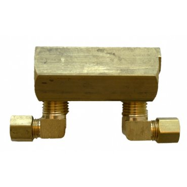 1/4 in. Expansion Relief Valve