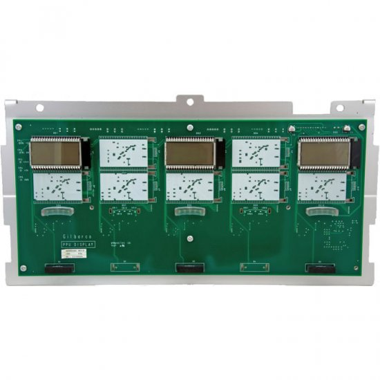 price per unit printed circuit board and panel fits gilbarco encore 700 s gilbarco wiring-diagram 3 product price per unit circuit board fits encore rh westechequipment com
