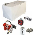 Tuthill Pump & Tank Packages