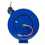 Grease Hose Reels