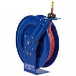 Oil, ATF and Gear Lube Hose Reels