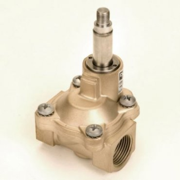 Single Stage Valve for 1/V & 2/V, Fits Wayne