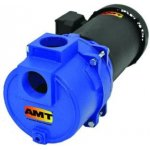 AMT Self-Priming Electric Sewage/Trash Pumps