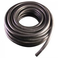 Deluxe Driveway Signal Hoses