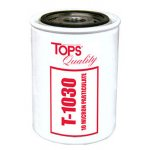 TOPS Filters & Adapters