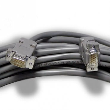 MPC ELECTRONIC CABLE - 100 ft. Fits TMS