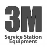 Rebuilt Exchange or Repaired Parts That Fit 3M Gas Station Equipment