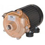 AMT Marine Pumps