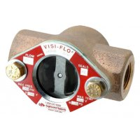 Visi-Flo® 1400 Series Sight Flow Indicator