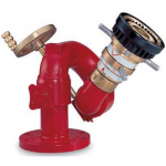 Fire Hose Equipment and Accessories