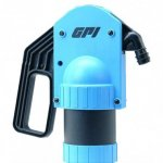 GPI Diesel Exhaust Fluid (DEF) Equipment
