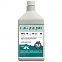 32oz Diesel Fuel Treatment