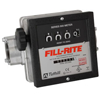 Fill-Rite Flow Meters