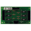 Electronic Boards, fits Gilbarco (Repair Exchange)