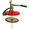 Grease and Oil Hand Pumps
