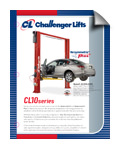 CL10 Series Product Datasheet