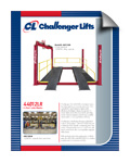 CL44012 Series Product Datasheet