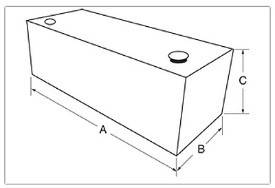 Rectangular Diagram