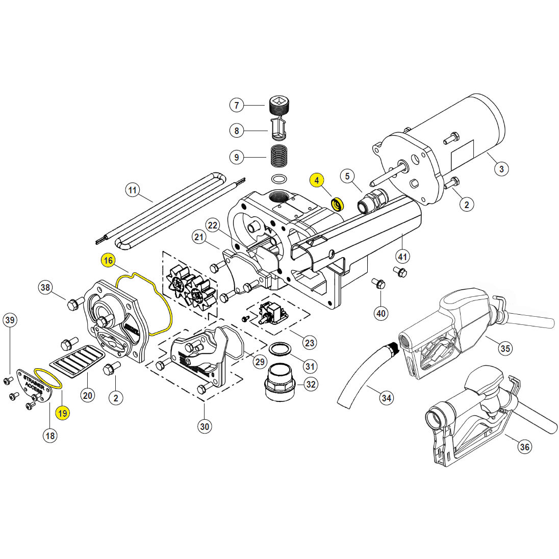 hannay reels parts diagram  hannay  get free image about