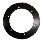 112T35 DISC SPROCKET, 13-3/8 in. DIA (E-COATED)