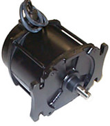 SX-043 MOTOR (12V DC FLANGED, 2/3 HP, 500 RPM)