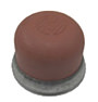 RUBBER SWITCH CAP (#83280)