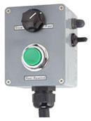 MD12HDS 12 VOLT SPEED CONTROL