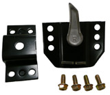 RH RATCHET LOCKING ASSEMBLY For N-Series Reels