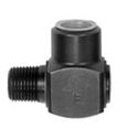 1/2 in. 90° MxF STEEL 3000 PSI JT (BUNA) for BP SUPER SWIVEL