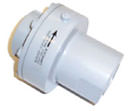 1-1/2 in. STR FxF STEEL 350 PSI FULL CIRCLE JT For LP Gas Applications