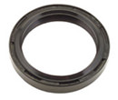 2 in. PK-1 BUNA-N PKG (W/ SOLID RETENTION RING)