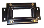 R205 ROLLER ASSEMBLY FOR 5 in. DRUM WIDTH