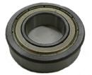 REDUCTION UNIT BEARING (1 in. ID x 2 in. OD)