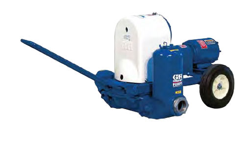 Gorman rupp 4d d series self priming diaphragm pump d seriesreg self priming diaphragm pump ccuart Choice Image