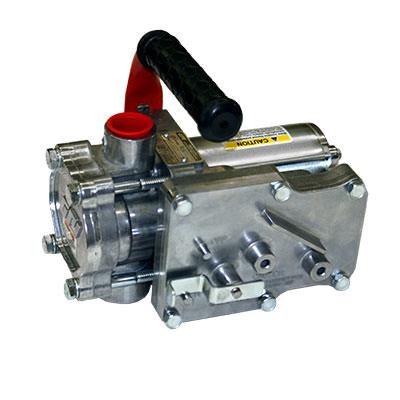 8 gpm ez 8 barrel fuel tank transfer pump w switch 3 4 for Gpi fuel pump motor